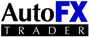 AutoFX Trader