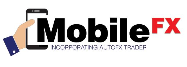 MobileFX